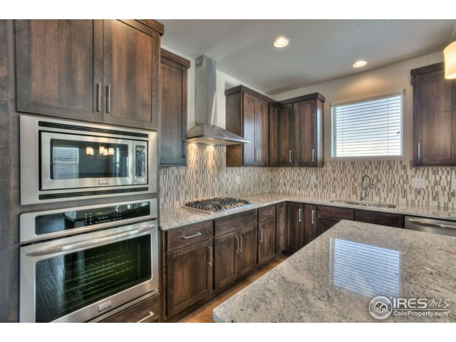9015 18th St Rd, Greeley, CO 80634