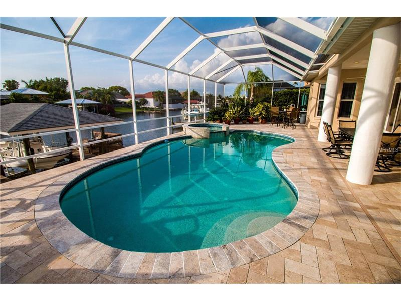 817 BUNKER VIEW DRIVE, APOLLO BEACH, FL 33572