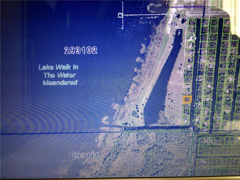 24 BANYAN DRIVE, INDIAN LAKE ESTATES, FL 33855