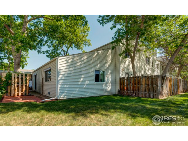3024 Ross Dr 32, Fort Collins, CO 80526
