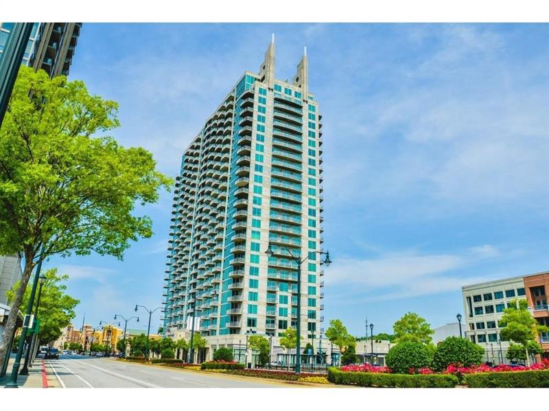 361 NW Seventheenth Street 1908, Atlanta, GA 30363