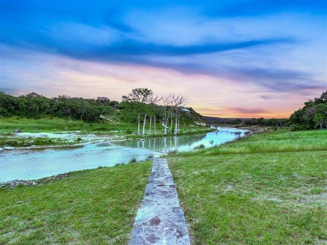 130 Water Park Rd, Wimberley, TX 78676