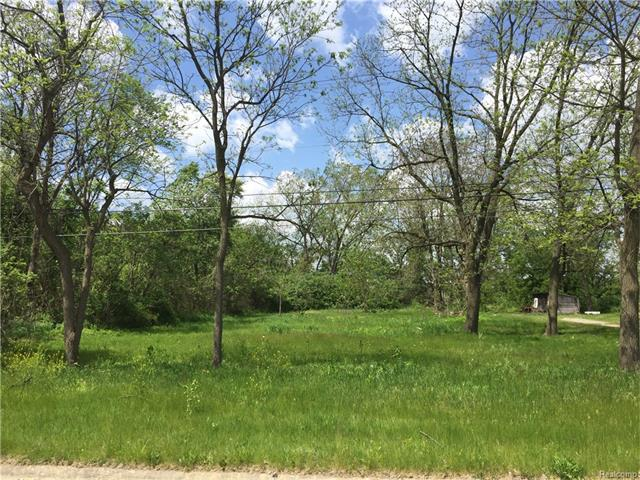 14795 ECKLES Road, Plymouth Twp, MI 48170