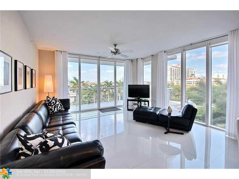 2831 N Ocean Blvd 401N, Fort Lauderdale, FL 33308