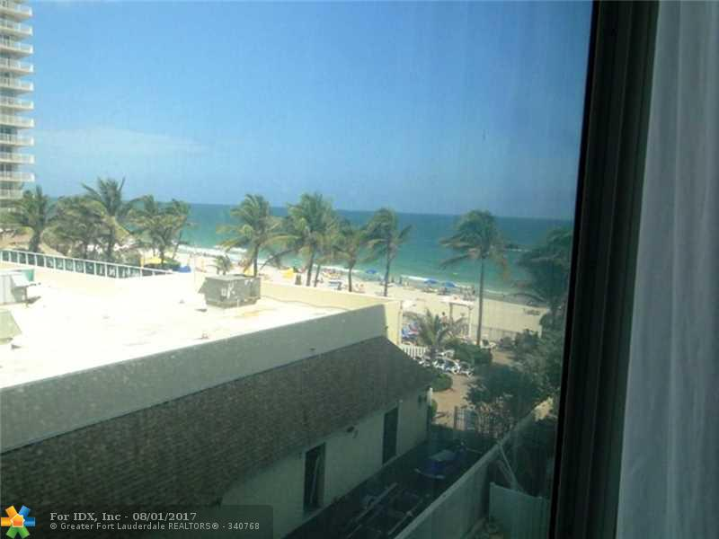 4040 Galt Ocean Dr 335, Fort Lauderdale, FL 33308