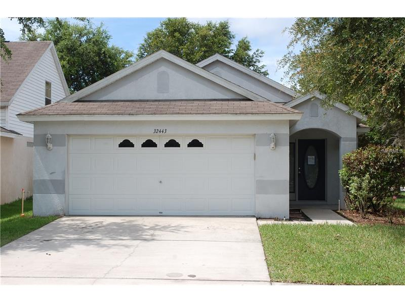32443 FISH HOOK LOOP, WESLEY CHAPEL, FL 33545