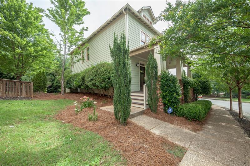 1364 SE Marion Street, Atlanta, GA 30315