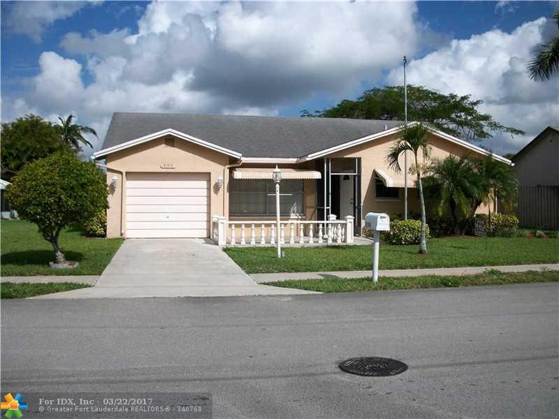 9199 SW 18th St, Boca Raton, FL 33428