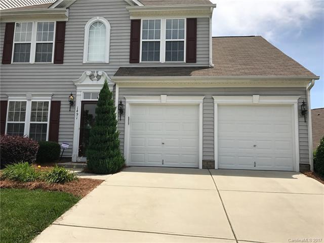 1491 Burrell Avenue NW 416, Concord, NC 28027