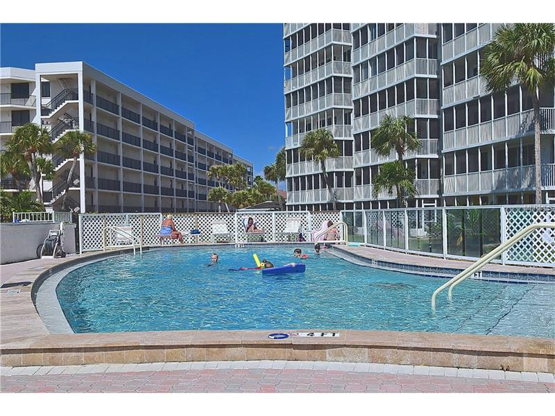 6300 MIDNIGHT PASS ROAD 1111, SARASOTA, FL 34242