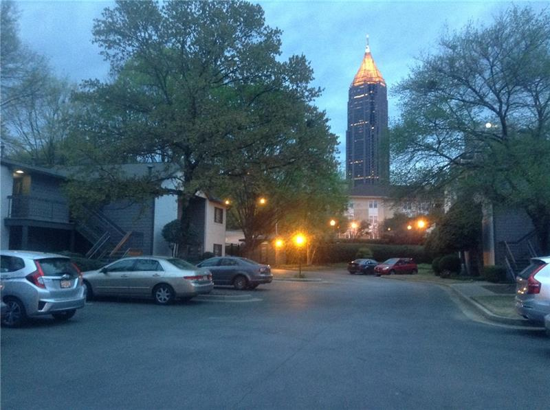 1 Finch Trail 1, Atlanta, GA 30308