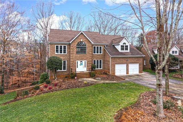 909 Longfield Circle, Charlotte, NC 28270
