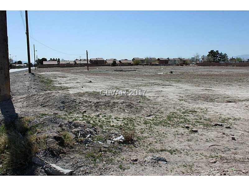 3785 CAREY Avenue, Las Vegas, NV 89115