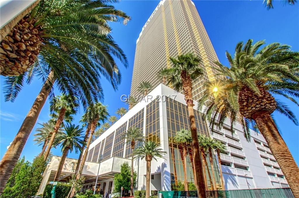 2000 FASHION SHOW Drive 1827, Las Vegas, NV 89109