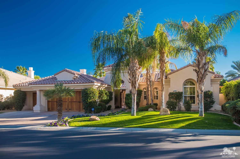 80125 Via Valerosa, La Quinta, CA 92253