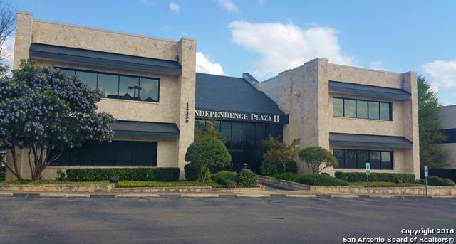 14350 NORTHBROOK DR, San Antonio, TX 78232