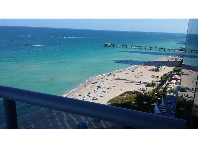 17121 Collins Ave 1502, Sunny Isles Beach, FL 33160