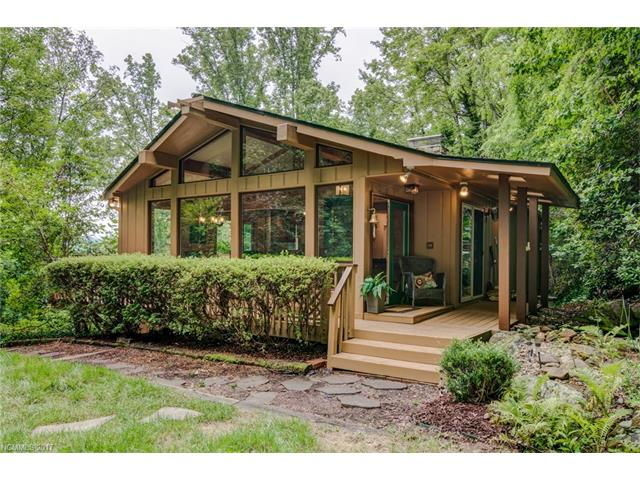 110 Weeping Cherry Forest Road, Fairview, NC 28730