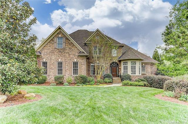 2216 Highland Forest Drive, Waxhaw, NC 28173