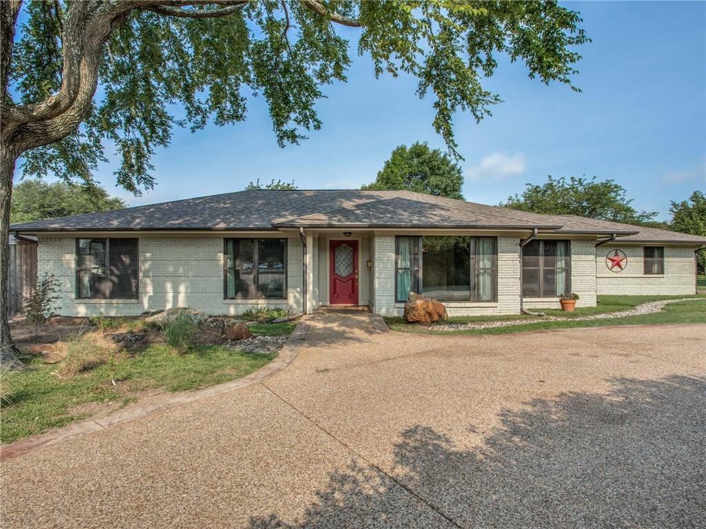 11207 Midway Road, Dallas, TX 75229