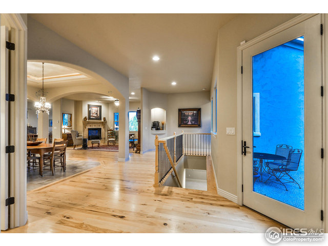 6034 Woodcliffe Dr, Windsor, CO 80550