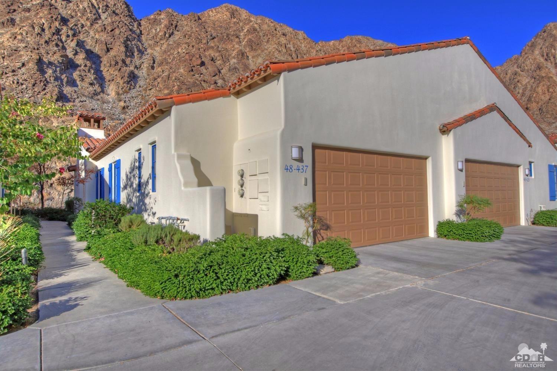 48437 Legacy Drive, La Quinta, CA 92253