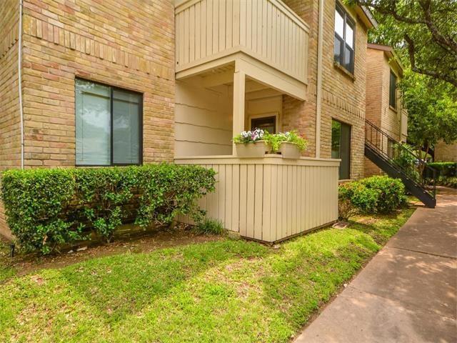 8210 Bent Tree Rd #142, Austin, TX 78759