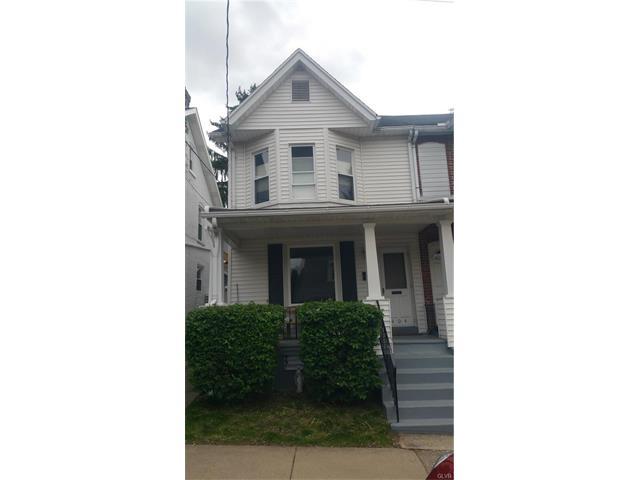 404 S 4Th Street, Emmaus Borough, PA 18049