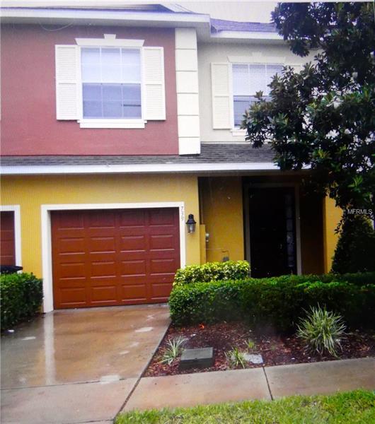 , OCOEE, FL 34761