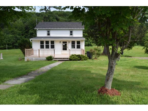 285+299 FOLEY RD, WINDSOR, NY 13865