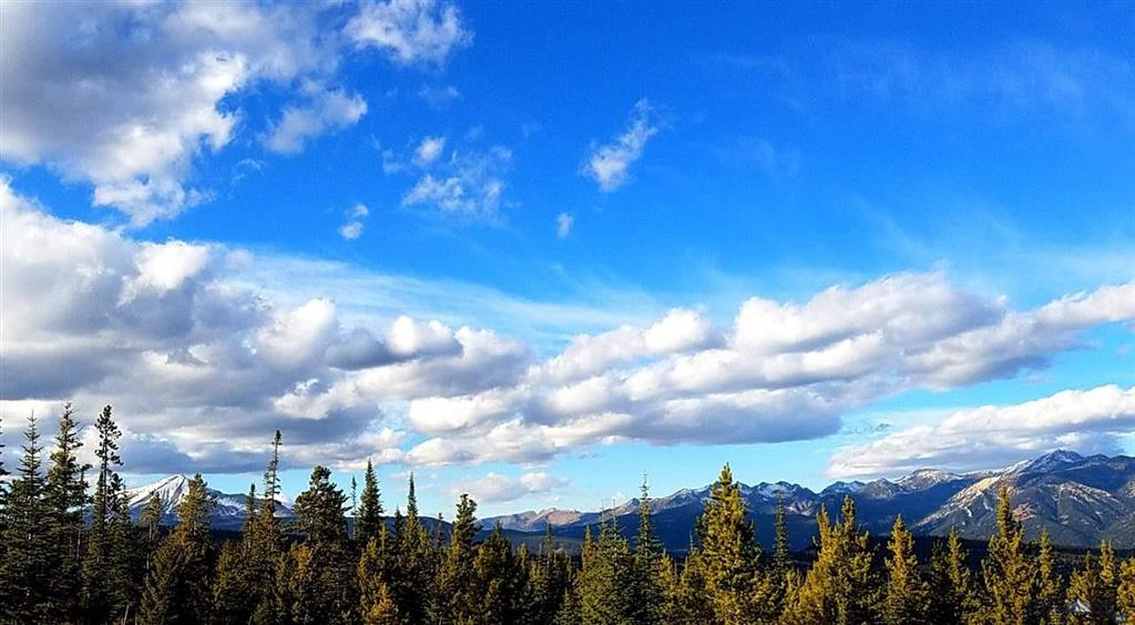 Lot 23 W Beaver Creek Road, Big Sky, MT 59716