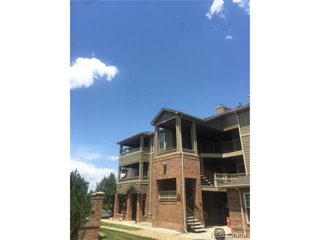 12822 Ironstone Way 303, Parker, CO 80134