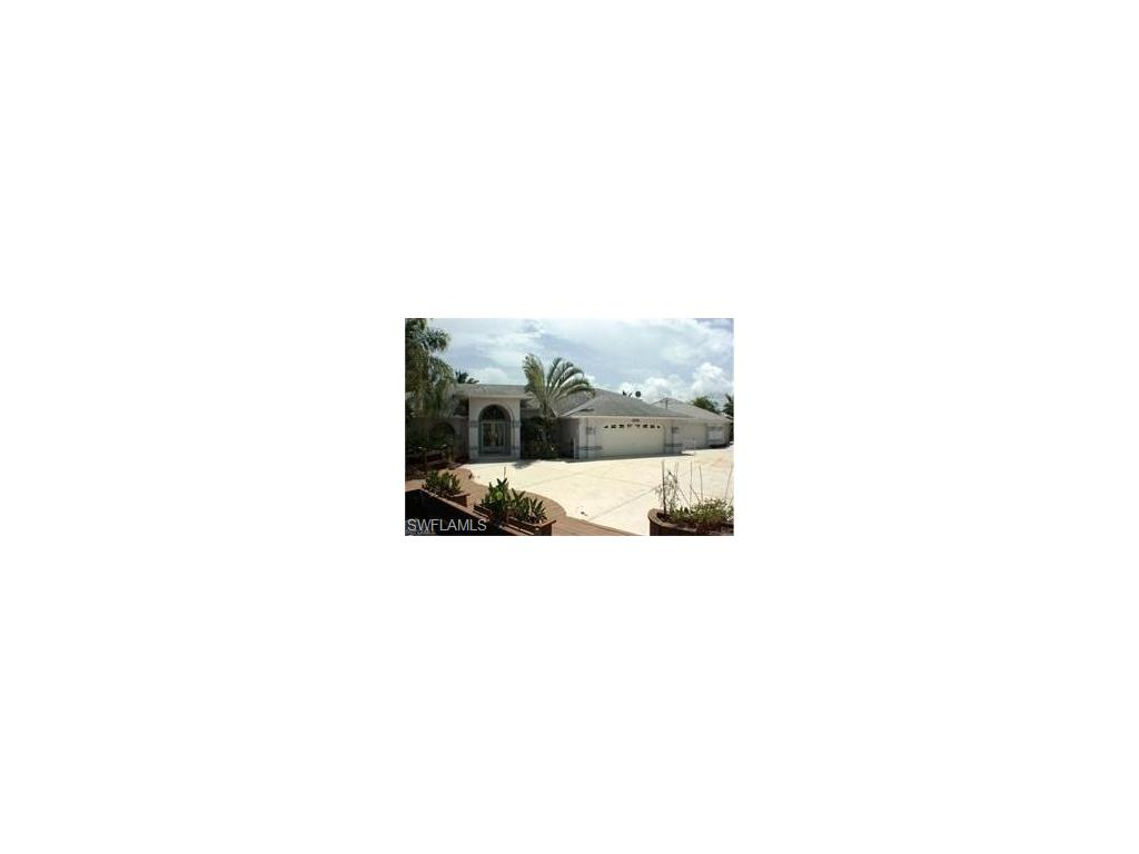 2106 SW 47th TER, CAPE CORAL, FL 33914