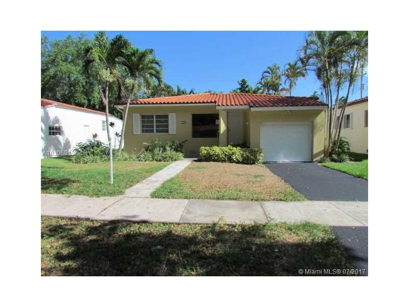 330 Candia Ave, Coral Gables, FL 33134
