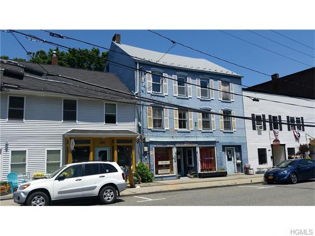 292-294 Main Street, Cornwall, NY 12518