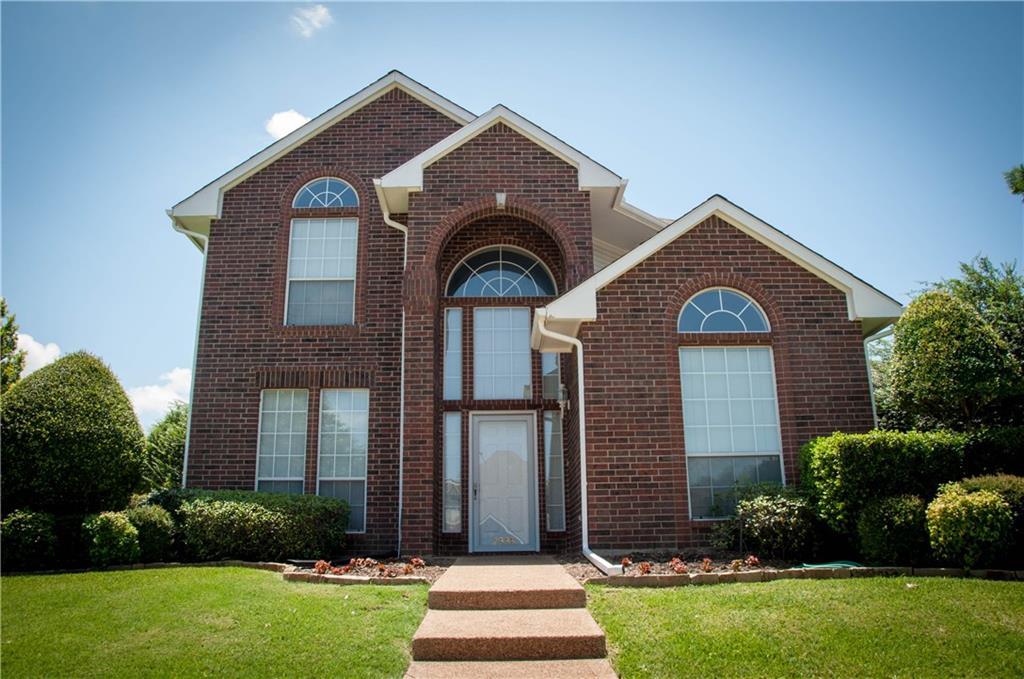 2998 Oak Drive, Rockwall, TX 75032