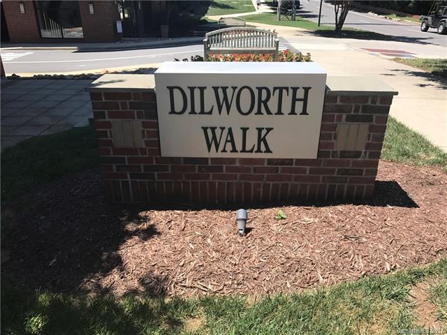 1829 Kenilworth Avenue 103B, Charlotte, NC 28203