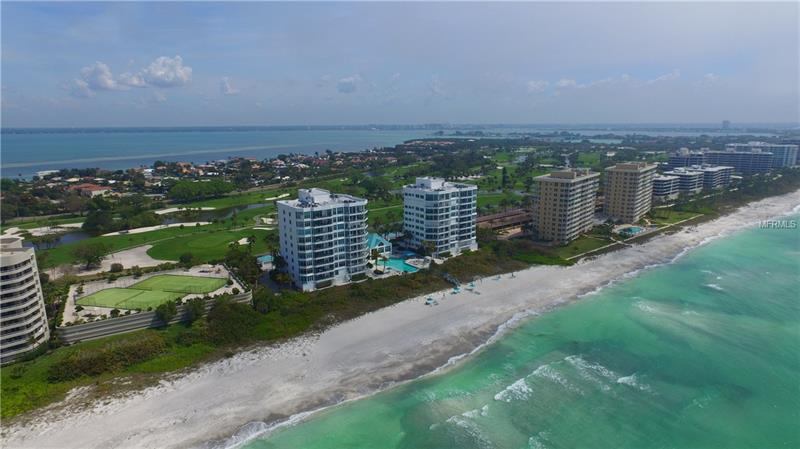 655 LONGBOAT CLUB ROAD 13A, LONGBOAT KEY, FL 34228