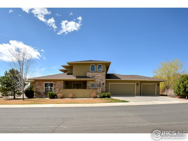 2035 Arroyo Ct, Windsor, CO 80550