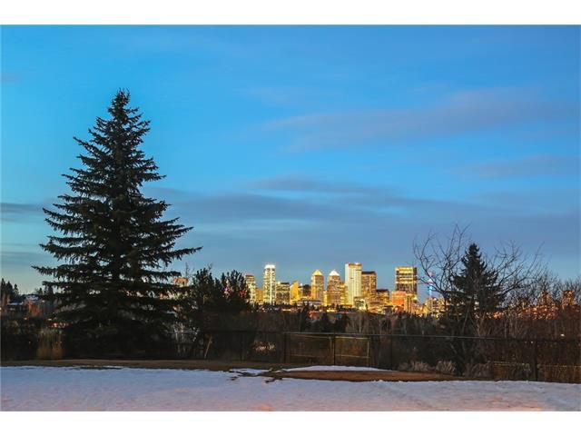 4411 BRITANNIA Drive SW, Calgary, AB T2S 1J4