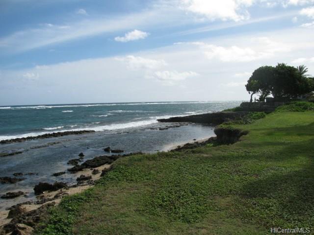 54-337 Kamehameha Highway 7A, Hauula, HI 96717