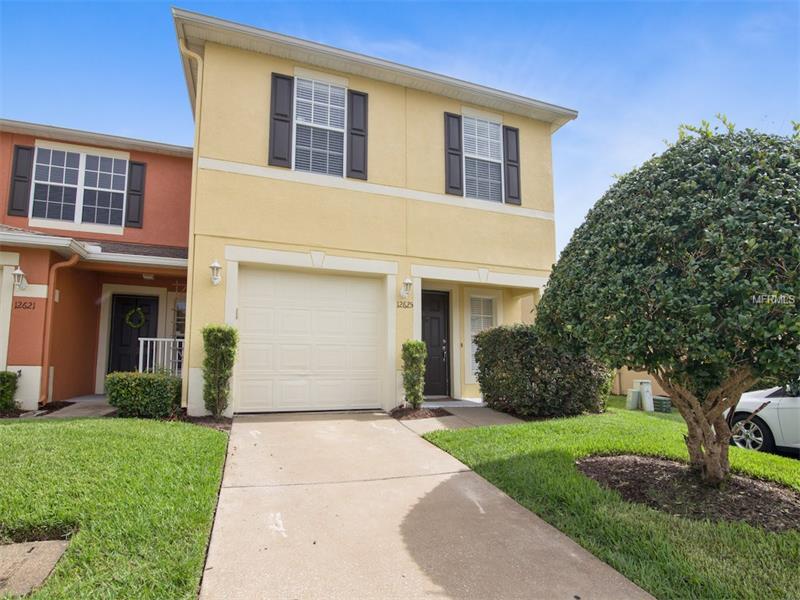 12625 SOMERSET OAKS STREET, ORLANDO, FL 32828