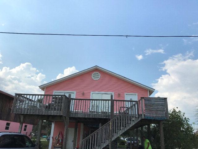 983 W Lagoon Avenue, Gulf Shores, AL 36542