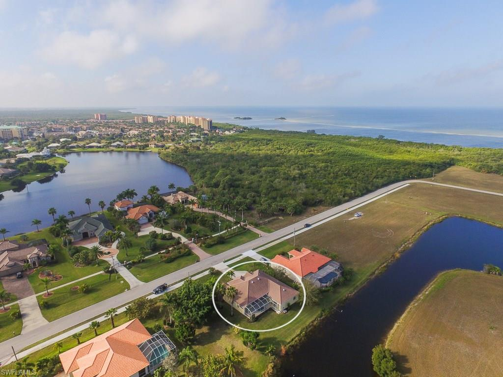 23964 Vincent AVE, PUNTA GORDA, FL 33955