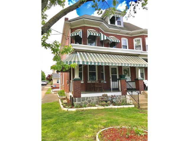 1900 Fairview Avenue, Wilson Borough, PA 18042