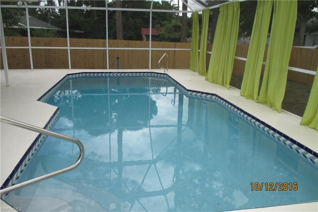 18238 Oriole RD, FORT MYERS, FL 33967
