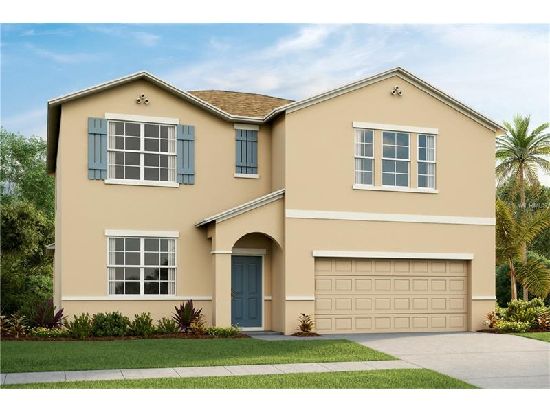 10518 SCENIC HOLLOW DRIVE, RIVERVIEW, FL 33578