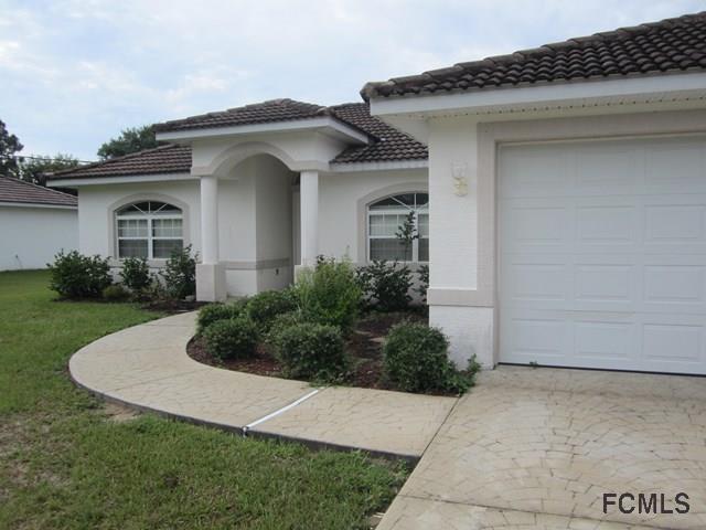 9 Radial Place, Palm Coast, FL 32164