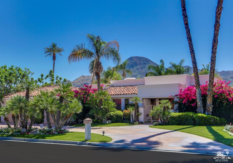 75329 Purple Hills Road Road, Indian Wells, CA 92210