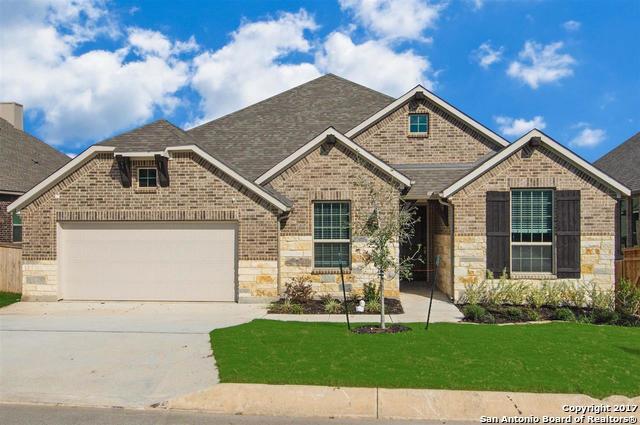 29114 Stevenson Gate, Fair Oaks Ranch, TX 78015